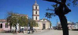 Cuba Colonial Historic Hotels
