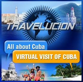 Santa Clara Cuba Travel Guide